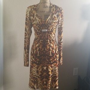 Brand New Jennifer Lopez dress